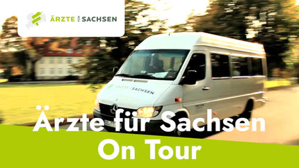 Vorschaubild Video On Tour